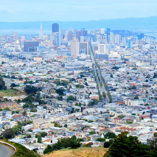 Other Experiences Not to Miss in San Francisco