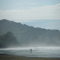 Dominical, Dominical, Costa Rica