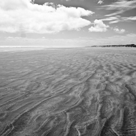 Ninety Mile Beach Cottagbe, Ahipara, New Zealand