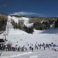 Steamboat Springs, Steamboat Springs, Colorado