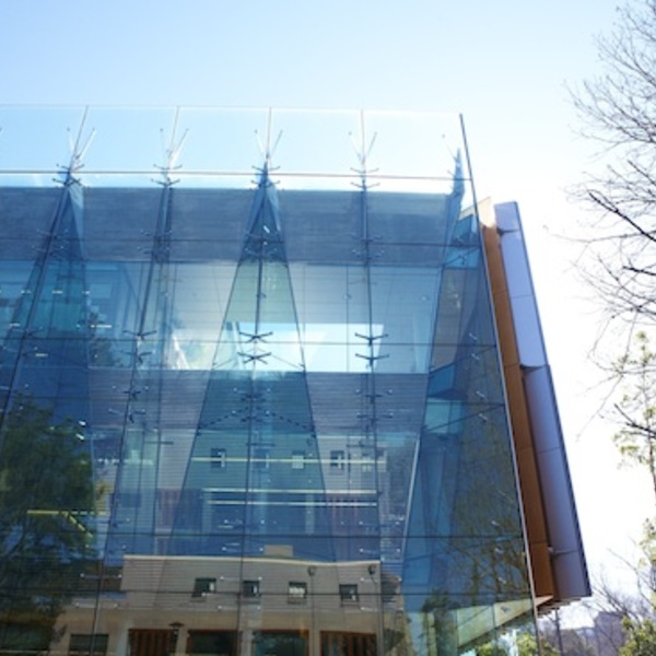 Surry Hills Library and Community Centre, Surry Hills, Australia