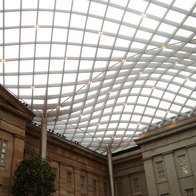 National Portrait Gallery, Washington, District of Columbia