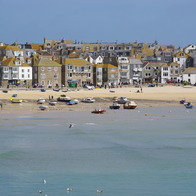 St Ives, St. Ives, United Kingdom
