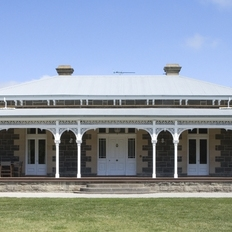 Medium royalmail mt sturgeon homestead1