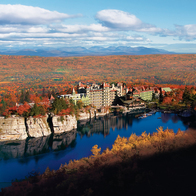Small mohonk mountain house  overhead   jim smith photography
