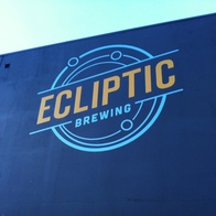 Ecliptic Brewing, Portland, Oregon
