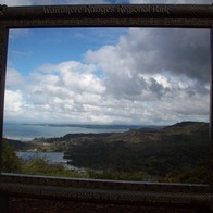 Waitakere, Auckland, Auckland, New Zealand