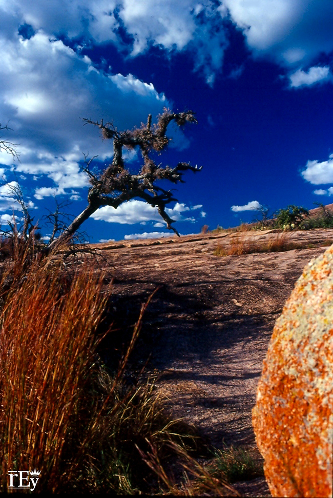 Llano (TX) United States  city pictures gallery : tpwd state tx us state parks parks find a park enchanted rock state ...