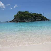 Trunk Beach, ST JOHN, United States Virgin Islands