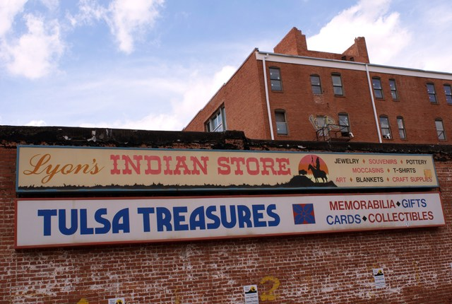 Image Result For Appliance Stores Tulsa