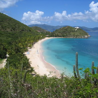 Peter Island Resort, Road Town, British Virgin Islands