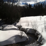 Waterville Valley, NH, Waterville Valley, New Hampshire