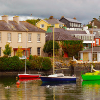 Kinsale, Co. Cork, Cork, Ireland