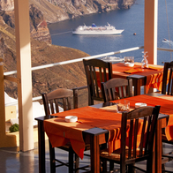 Imerovigli, Thira 84700, Thira, Greece