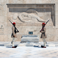 Syntagma, Athens 10563, Athens, Greece