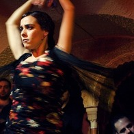 Taller Flamenco, Sevilla, Spain