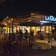 La Gloria, San Antonio, Texas