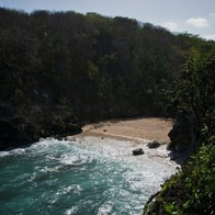 Archer Bay, Salmond, Barbados