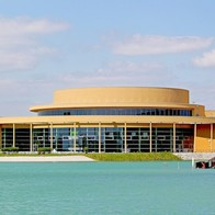 St. Martins Therme & Lodge, Frauenkirchen, Austria