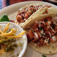 Cabo Fish Taco, Charlotte, North Carolina
