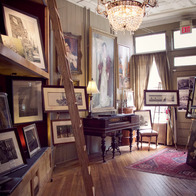 The Annapolis Collection Gallery, Annapolis, Maryland