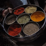 Shashi Cooking Classes Gangaur Chat 18, Udaipur, India