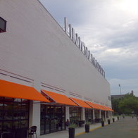 Union Market, Washington, District of Columbia
