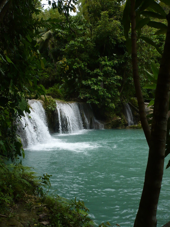 Bohol, Philippines, Municipality of Concepcion, Philippines