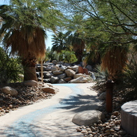 Palm Desert, CA, Palm Desert, California