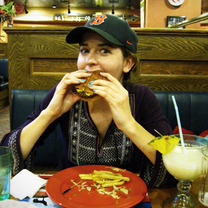 Photos_page_thumb_original_eating_burger