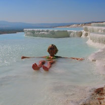 Photos_page_thumb_original_pamukkale_1