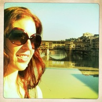 Photos_page_thumb_original_sunny_florence_day