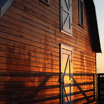 Photos_page_thumb_original_barn5_2