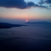 Photos_page_thumb_santorini_sunset