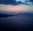 Profile_santorini_sunset