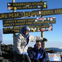 Photos page thumb kili summit fixed