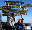 Profile_kili_summit_fixed