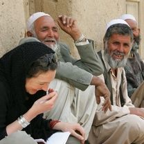 Photos_page_thumb_kabul1