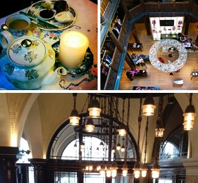 Original mobile tryptic20150707 10986 1rx25kh