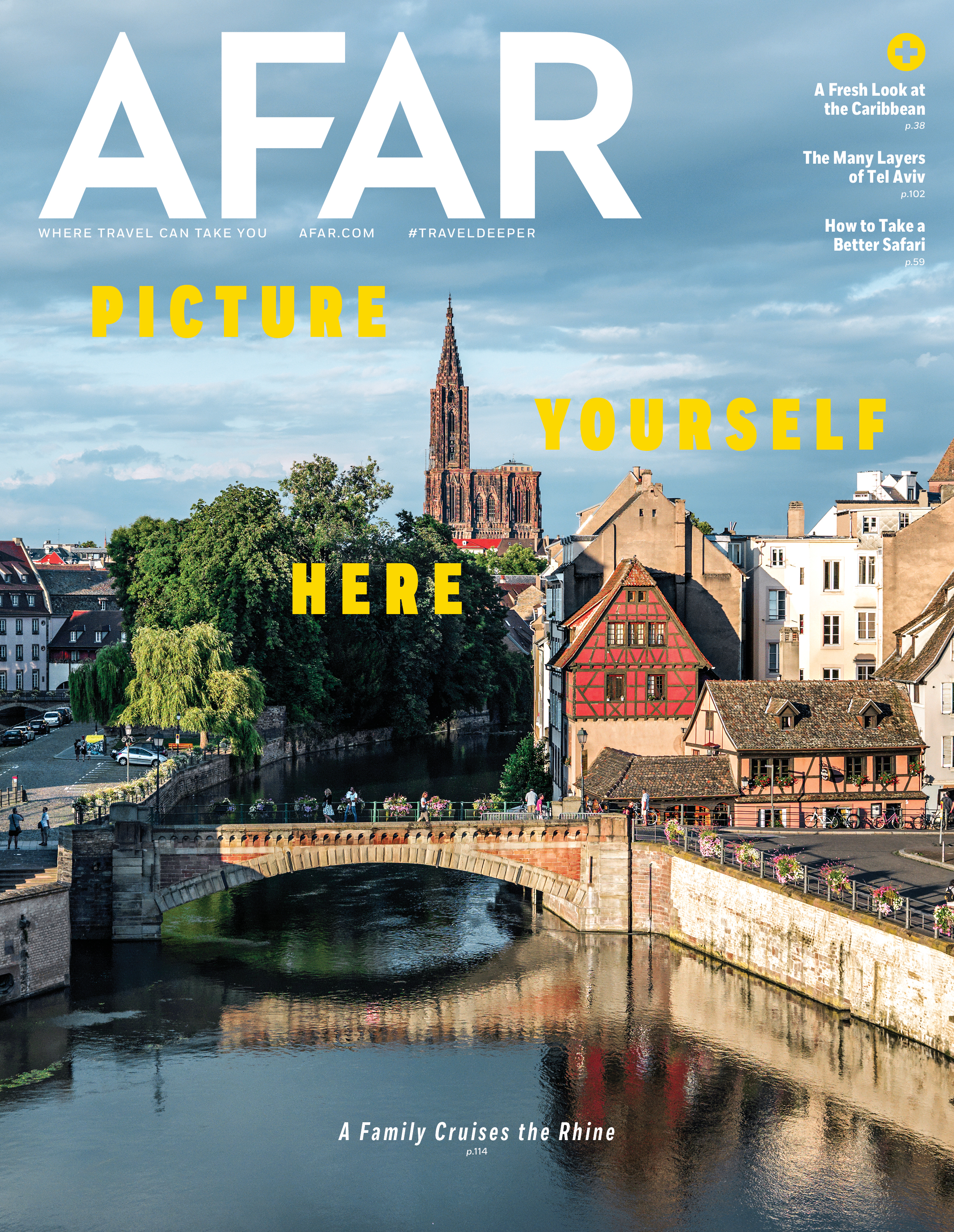 Afr110117cover