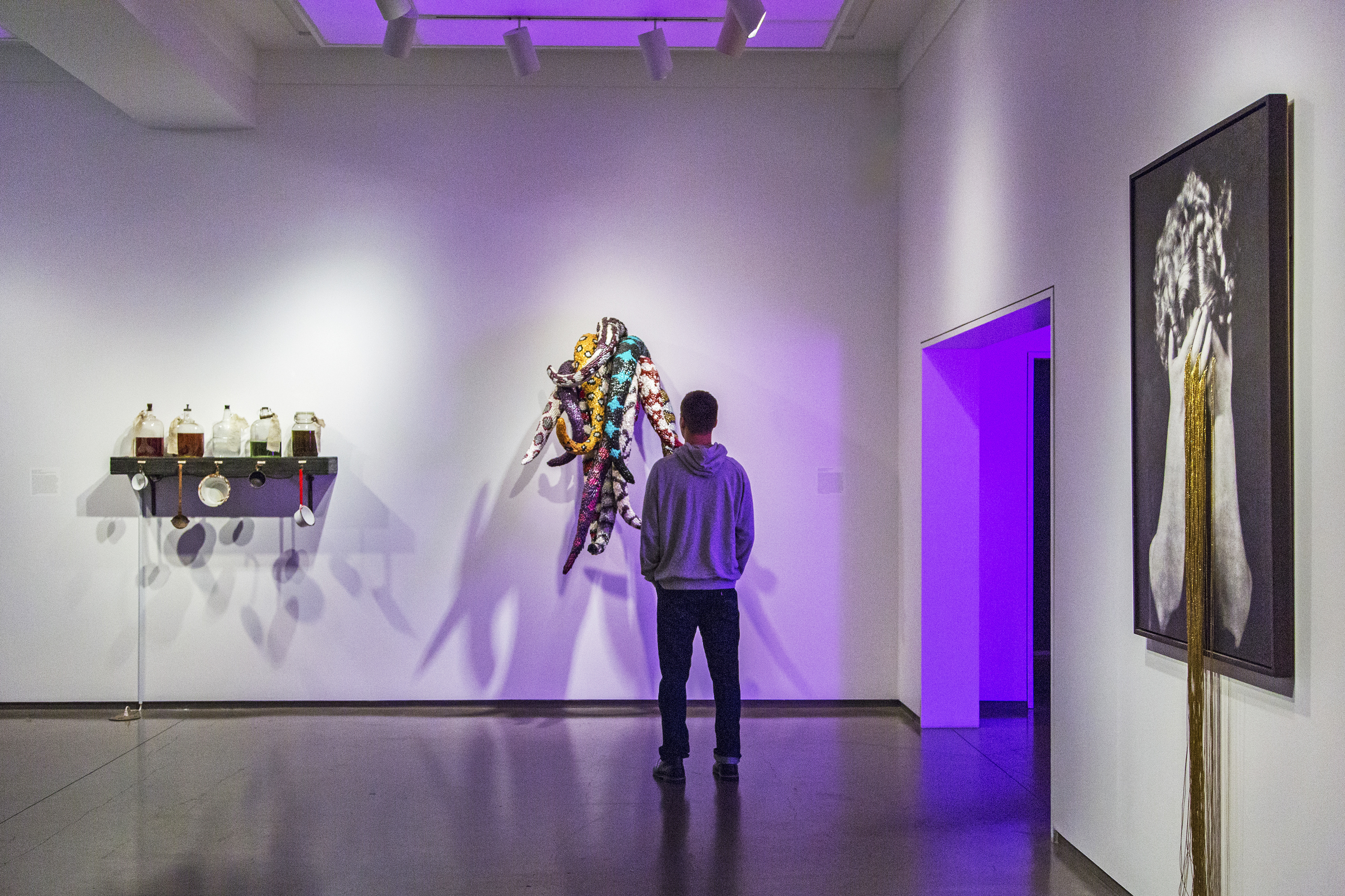 7 Art Exhibitions in 2019 That Ask What It Means to Be an American
