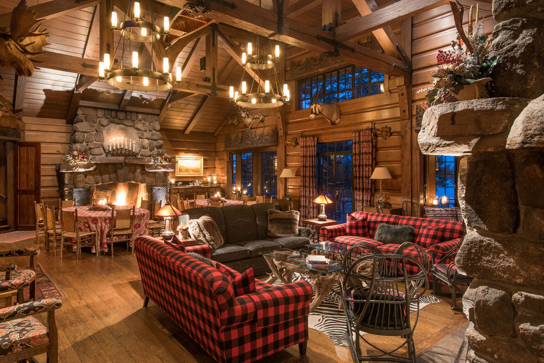 Six Spectacular Adirondack Great Camps You Can Stay In | AFAR on rustic ranch house plans, best rustic house plans, dragonfly house plans, bel air house plans, exterior rustic house plans, beach house plans, rustic stone house plans, rustic house plans with wrap-around porches, rustic colonial house plans, rustic house plans with porches and garages, celtic house plans, rustic open kitchen and great room, pioneer style house plans, houses ranch style house plans, rustic mediterranean house plans, rustic cabin plans, rustic traditional house plans, rustic loft house plans, rustic house house plans, small rustic house plans,