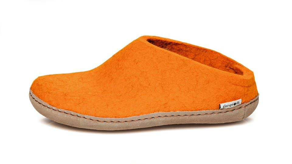 061eb689b8b The World s Best Travel Shoe Is a Slipper from Denmark