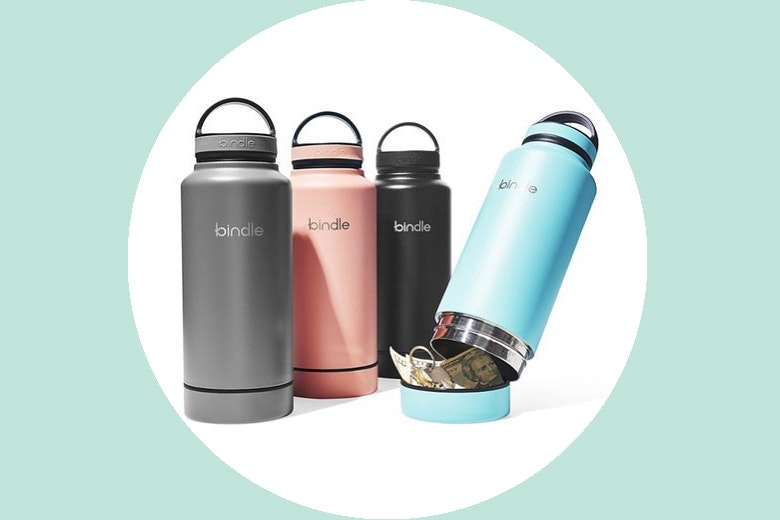 4d0492f4ce The Best Water Bottles for Travel | AFAR