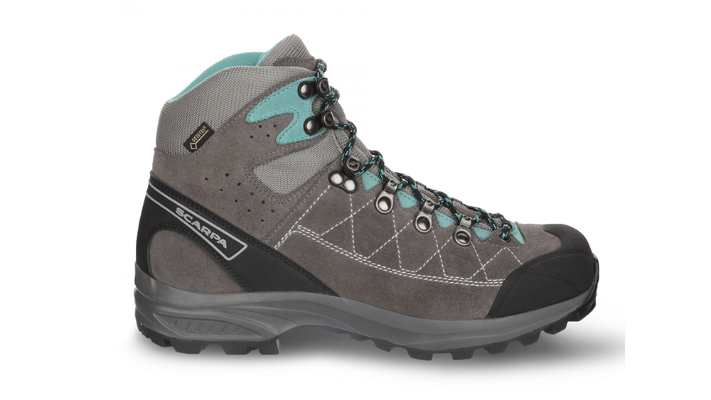c4d43b8952f3 The Best Hiking Shoes and Boots for Women