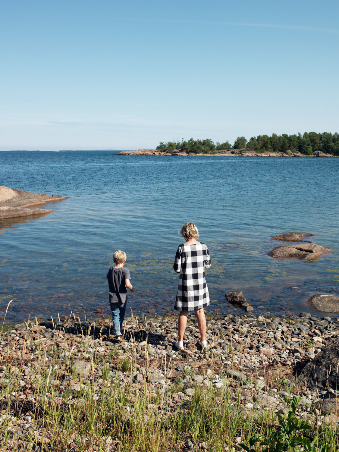 027580f7e42 Lessons Learned From Finland, the Happiest Country in the World | AFAR