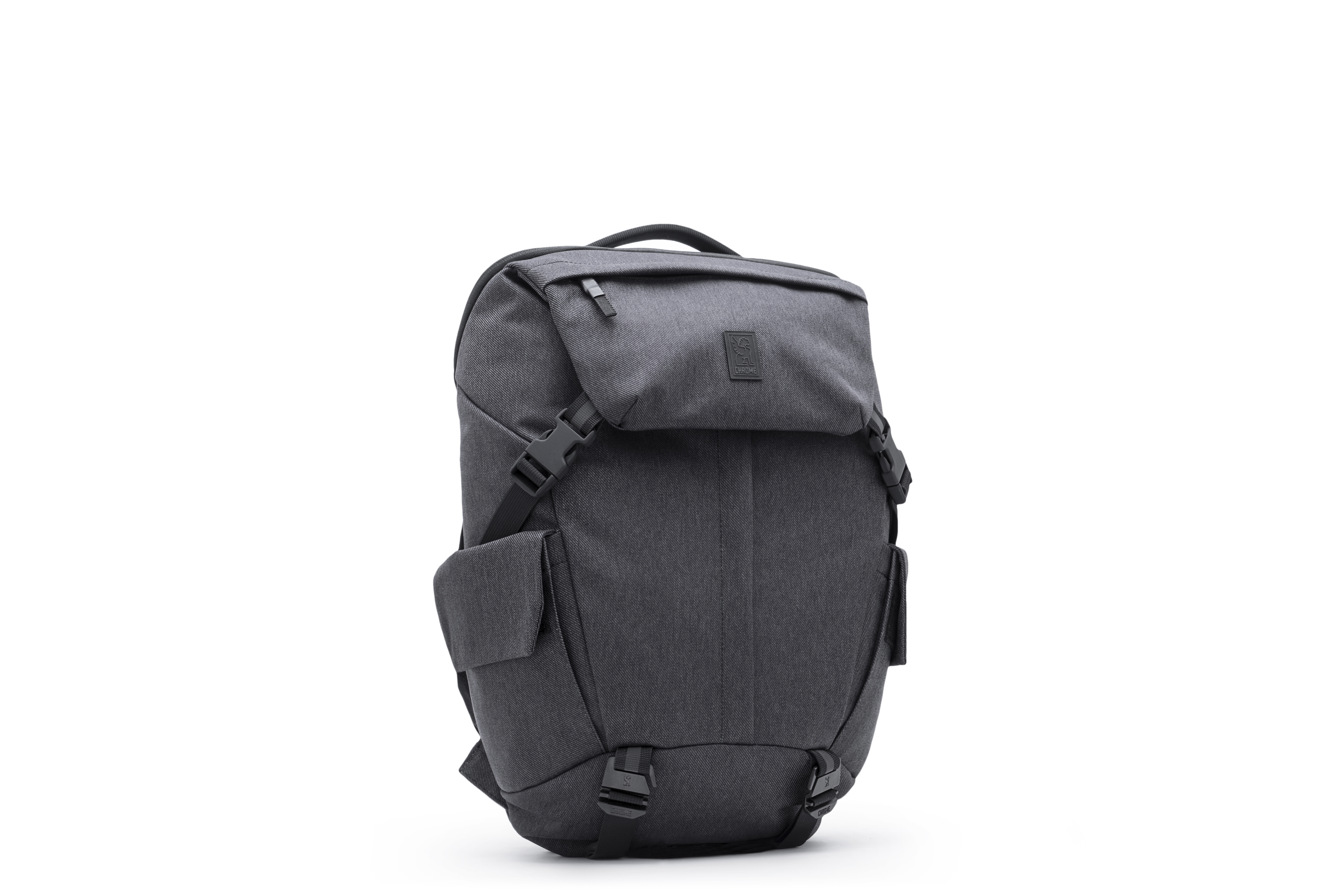 913327d7833b The Best Waterproof Backpacks for Travel